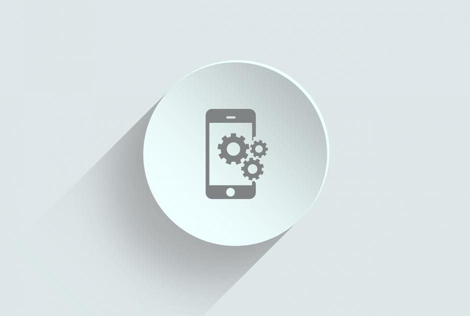 Googleマイビジネスアプリの限定機能と基本機能の活用方法