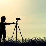 集客に差が出る!Googleマイビジネスに動画投稿の方法と3つのポイント