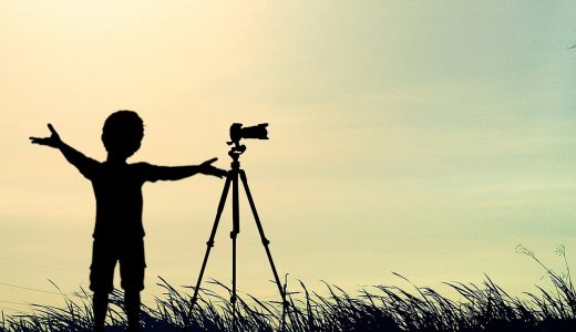 集客に差が出る!Googleマイビジネスに動画を投稿する方法と3つのポイント
