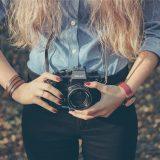 マイビジネス集客を最大化させる写真活用8つのこと!削除方法も
