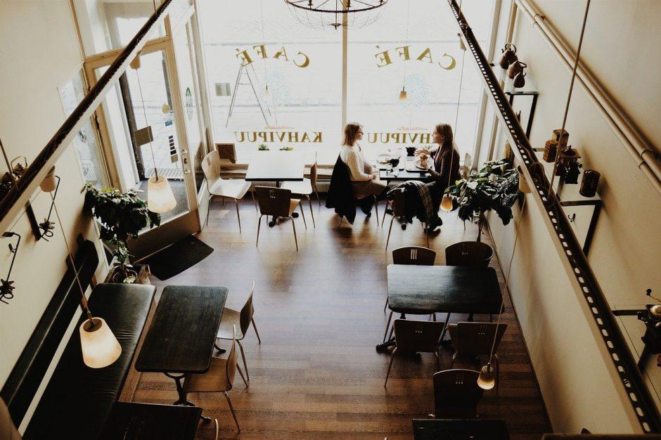 Googleマイビジネスに屋内版ストリートビューを入れる5つのメリットと登録方法