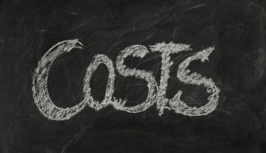 MEO対策会社の相場費用と最適な会社の選定ポイント