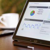 ローカル検索広告を利用してGoogleマイビジネスで集客効果を上げよう!