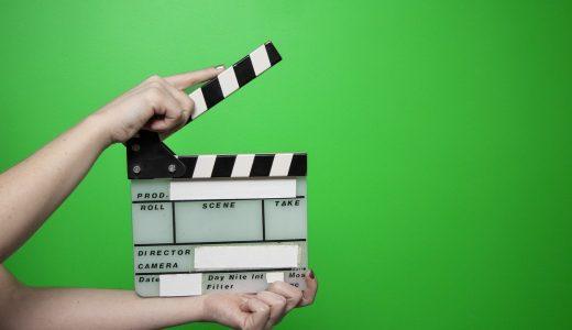 Googleマイビジネスに投稿できる動画サイズと動画作成のポイントを紹介