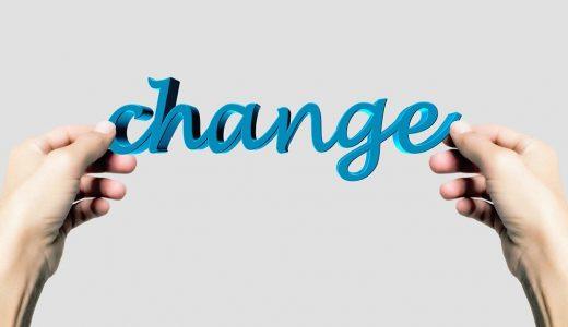 Googleマイビジネスの「Googleによる変更」とは? 対処法について紹介