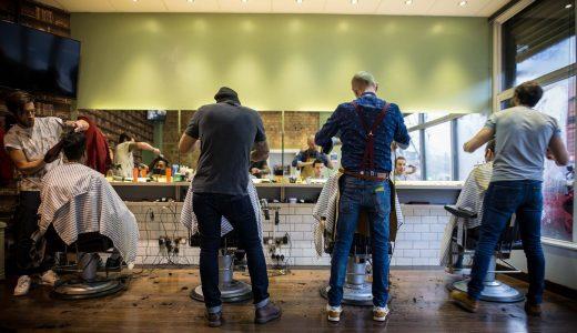 美容室がMEO対策すべき理由と集客効果を高めるポイント解説