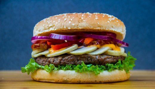 Googleマイビジネスの新機能「人気の料理」でユーザーに人気料理をアピールしよう!