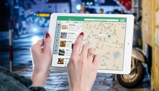 ローカルパックとは?Googleマイビジネスがローカルパックに載る重要性について解説