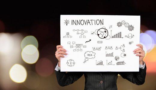 分析便利機能!Googleマイビジネスのインサイトレポートを活用しよう!
