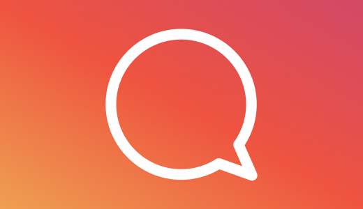 Googleマイビジネスアプリのメッセージ機能を使ってユーザーと交流しよう!