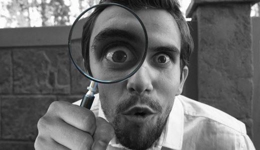 """Googleマイビジネスの""""審査中""""が終わらない理由と対処法"""