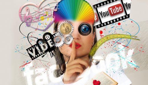 無料で簡単!Googleマイビジネスのマーケテイングキットを有効活用しよう!