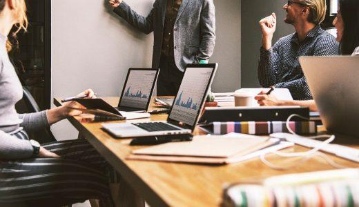 Googleマイビジネスの登録代行業者の特徴を比較